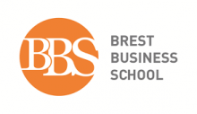 Brest-Business-School