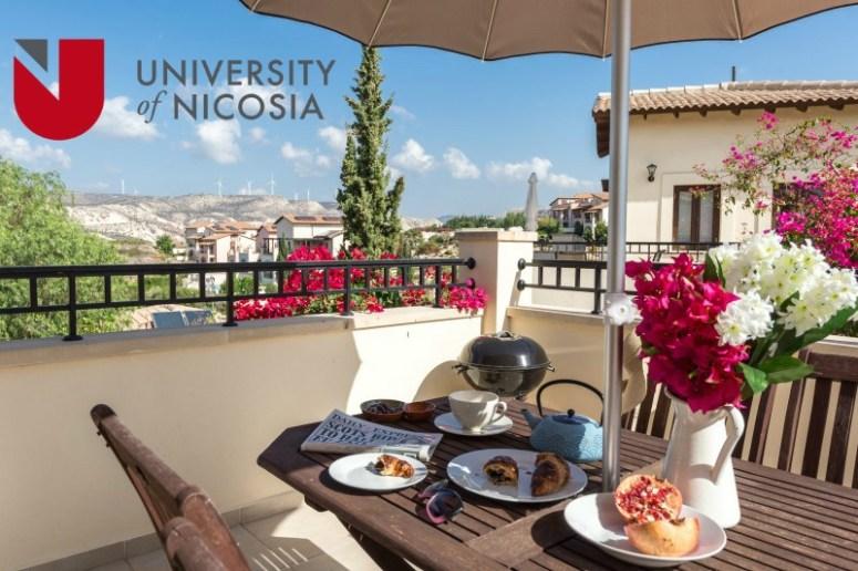 studije-na-kipru-university-of-nicosia.jpg