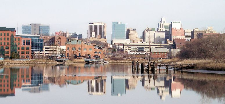 1200px-Wilmington_Delaware_skyline