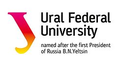 250px-Ural_Federal_University_(eng)