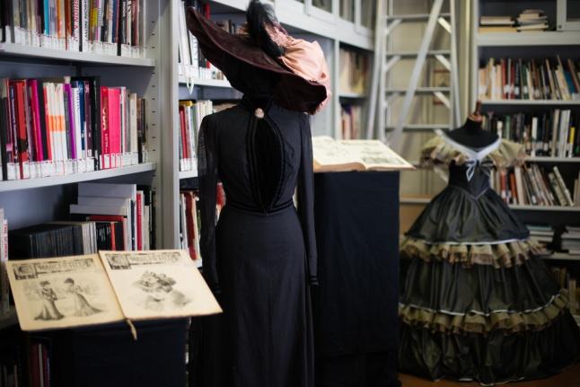 accademia-costume-e-moda-campus-services-biblioteca-01