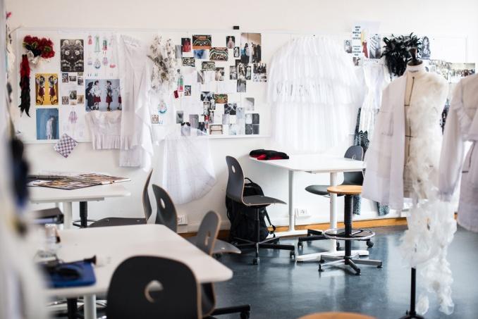 accademia-costume-e-moda-campus-services-sede-13