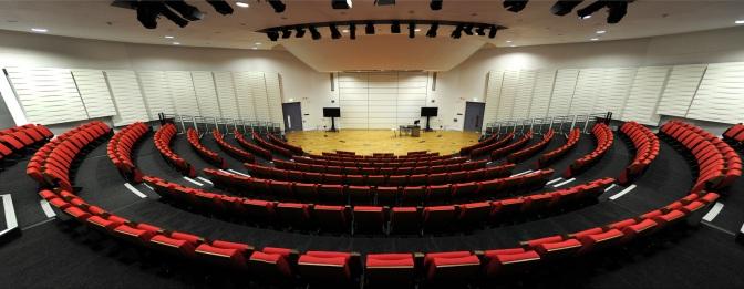 Brunel-University-London---Uxbridge-0