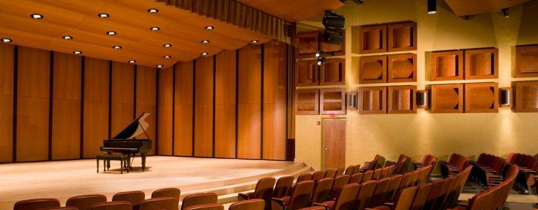 Endicott-College-Theater