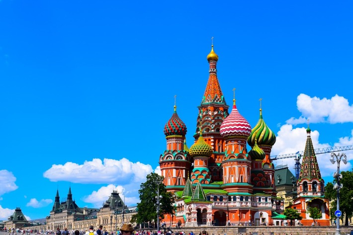 moscow-2742642_960_720