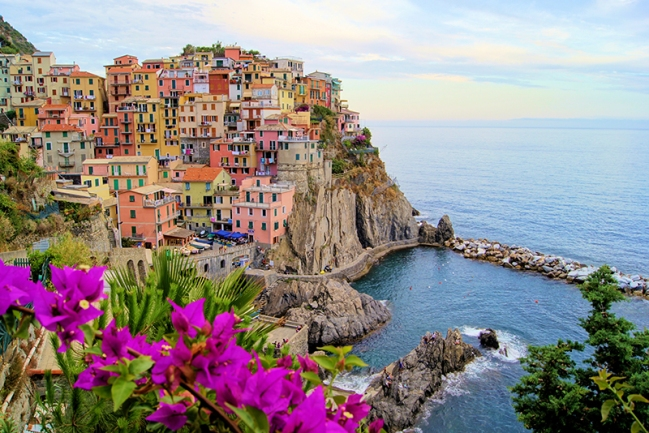 rome-to-cinque-terre-featured