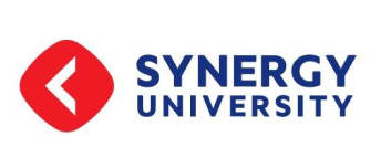 Synergy-University-Russia
