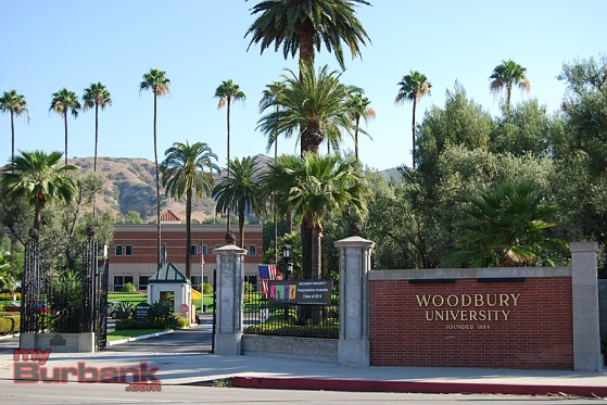 woodbury5