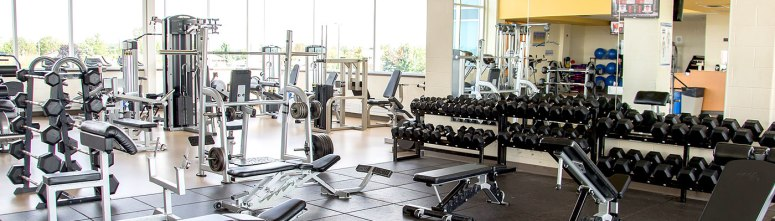 AthleticsSlider-Fitness