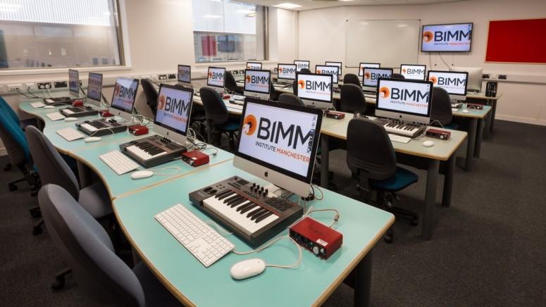 British-and-Irish-Modern-Music-Institute-2