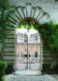Il-cancello-del-Casale