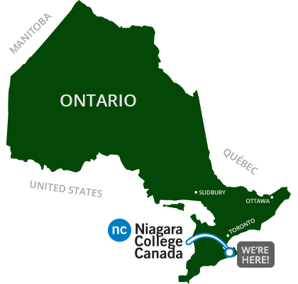 Map-of-Ontario