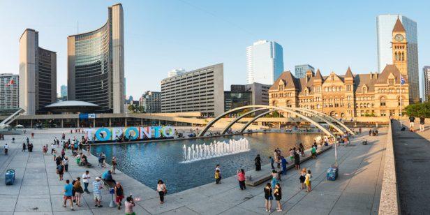 tzoo.Blog_.Toronto.DE_-960x480