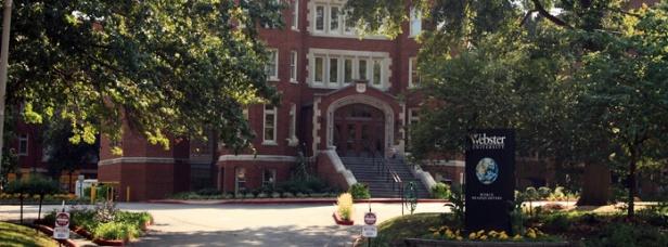 Webster-University-Online-Masters-Degree-in-Network-Management