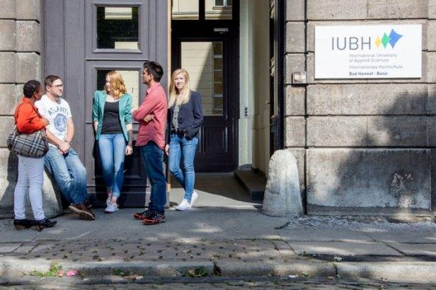 IUBH-Berlin-1